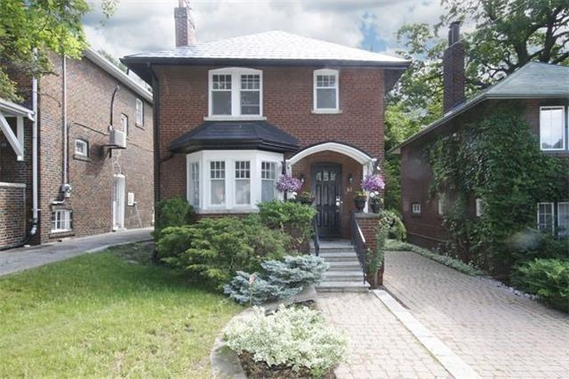 65 southwood drive toronto sold ask us for Southwood home