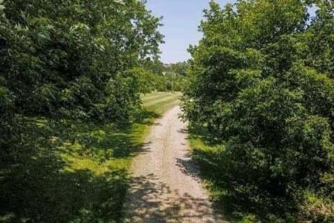 Commercial property for sale at 65 St. John's Sdrd Aurora Ontario - MLS: N4896737