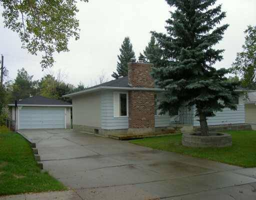House for sale at 65 Sunset Blvd St. Albert Alberta - MLS: E4191766