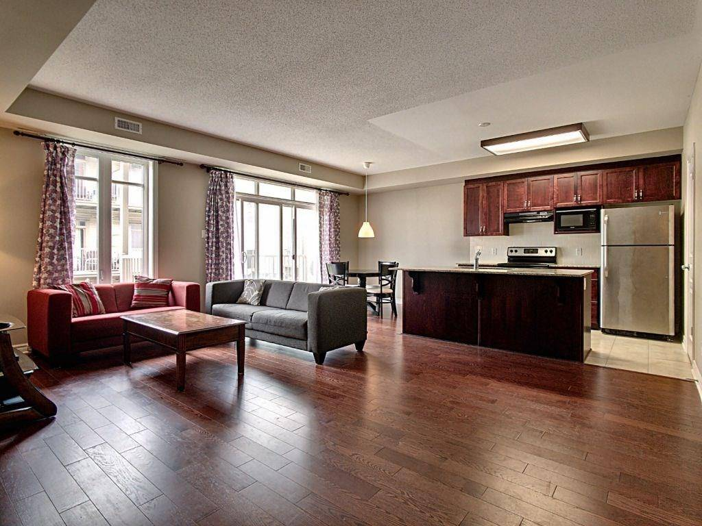 Condo for sale at 65 Tipperary Pt Nepean Ontario - MLS: 1169442