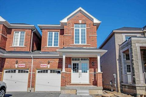 Home for sale at 65 Titan Tr Markham Ontario - MLS: N4425022