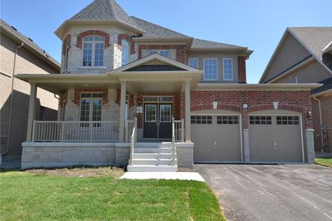 House for sale at 65 Victoria Wood Ave Springwater Ontario - MLS: S4397901
