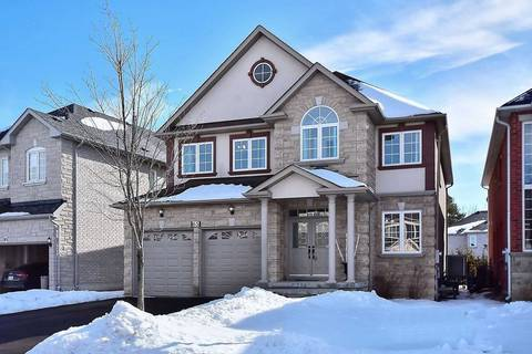 House for sale at 65 Vitlor Dr Richmond Hill Ontario - MLS: N4684894