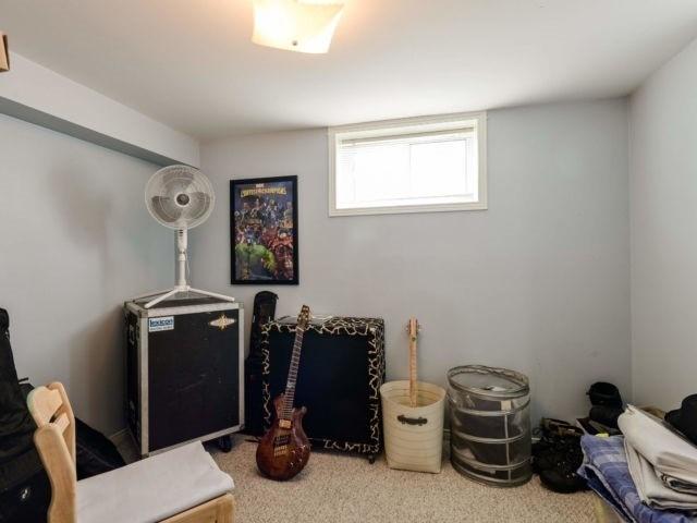 For Sale: 65 Weber Drive, Halton Hills, ON | 3 Bed, 2 Bath House for $659,900. See 20 photos!