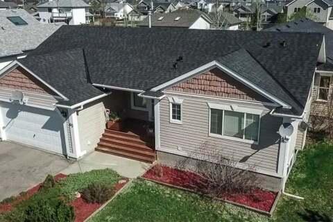 House for sale at 65 Welshimer Cres N Langdon Alberta - MLS: C4299286