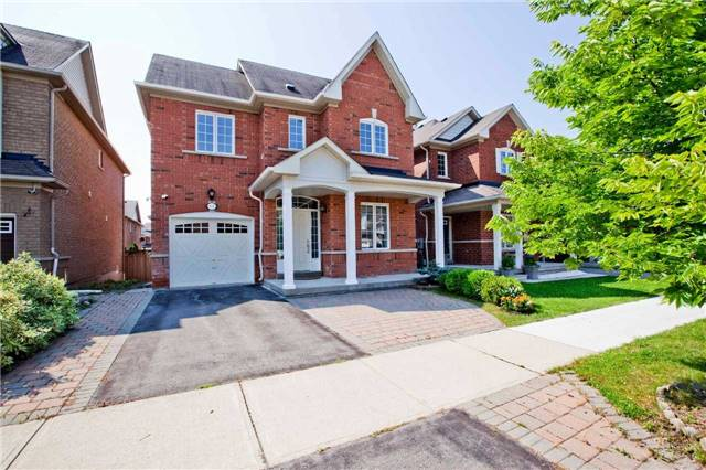 Removed: 65 Wheelwright Drive, Richmond Hill, ON - Removed on 2018-10-20 05:27:21
