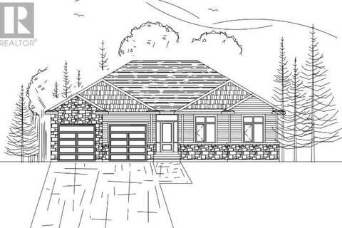 House for sale at 65 Whelan Dr Amherstburg Ontario - MLS: 19020199