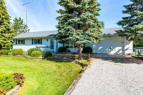 House for sale at 65 Whitetail Rd Kawartha Lakes Ontario - MLS: X4518917
