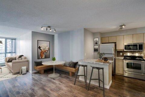 Condo for sale at 650 10 St SW Calgary Alberta - MLS: A1051068