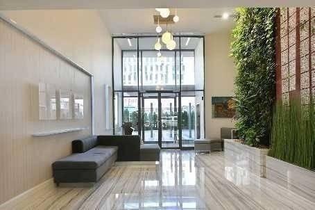 Apartment for rent at 111 Elizabeth St Unit 650 Toronto Ontario - MLS: C4616396