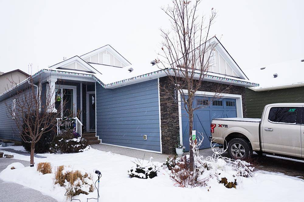 House for sale at 650 178a St Sw Edmonton Alberta - MLS: E4170980