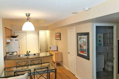 Condo for sale at 313 Richmond St Unit 650 Toronto Ontario - MLS: C4727390