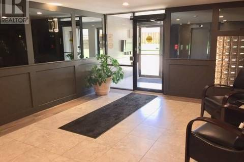 Condo for sale at 603 Cheapside St Unit 650 London Ontario - MLS: 193258