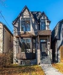 House for sale at 650 Balliol St Toronto Ontario - MLS: C4662371