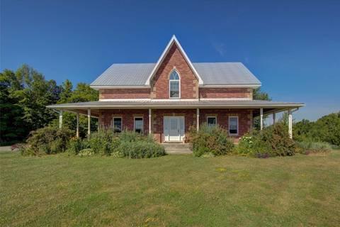 House for sale at 650 Bland Line Cavan Monaghan Ontario - MLS: X4647459