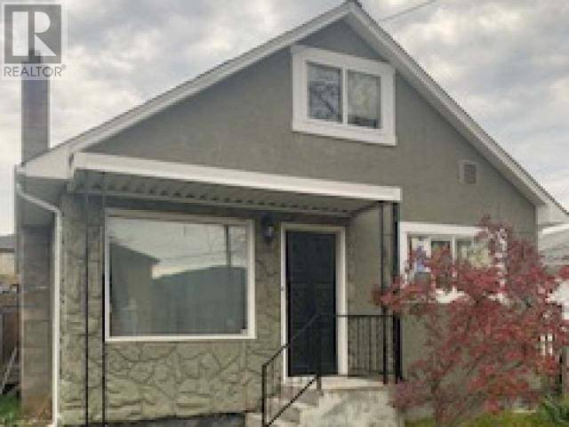 House for sale at 650 Braid St Penticton British Columbia - MLS: 181236