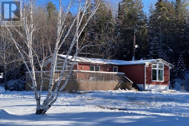 House for sale at 650 Highway 127  Maynooth Ontario - MLS: 40050307