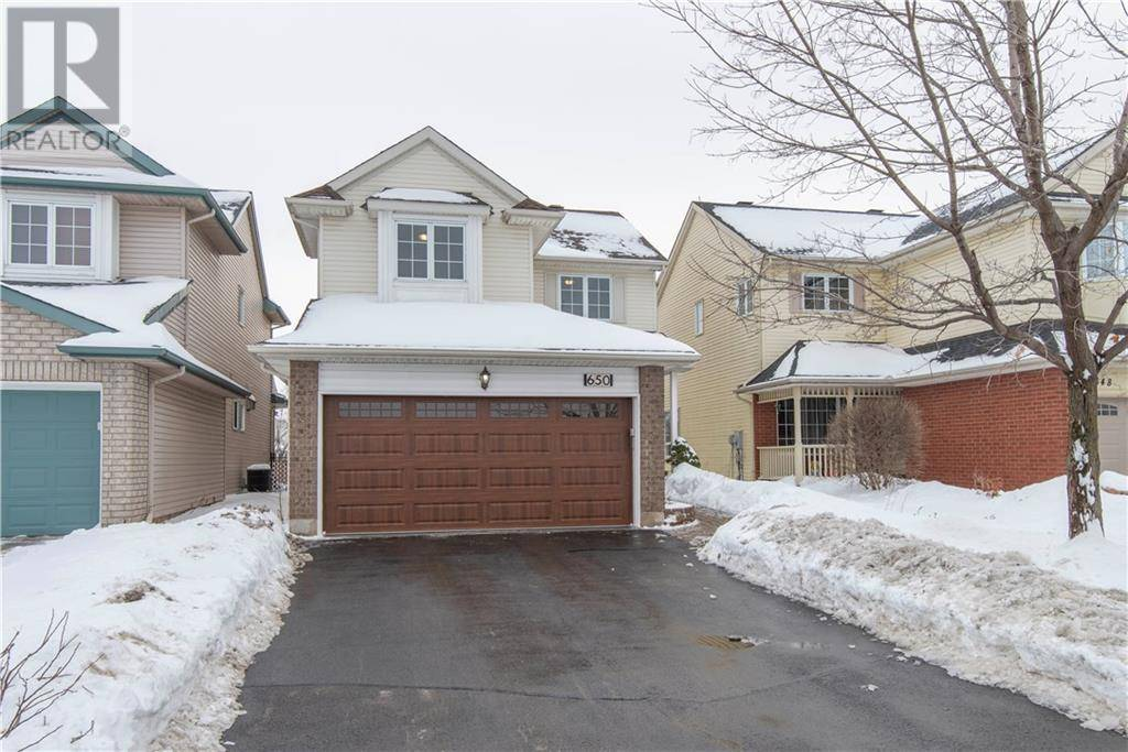 House for sale at 650 Valin St Ottawa Ontario - MLS: 1178652