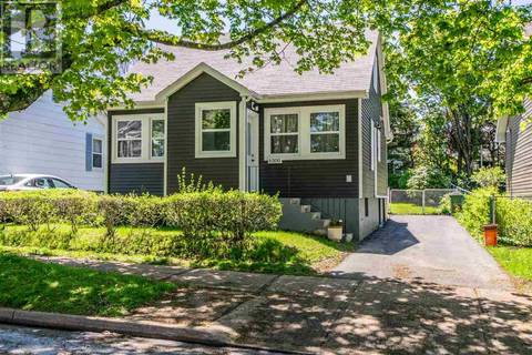 6500 Chester Avenue, Halifax | Image 1
