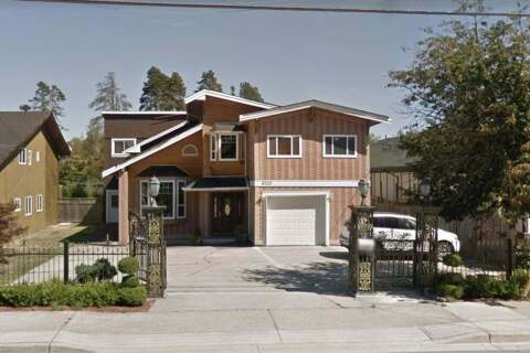 House for sale at 6500 No. 4 Rd Richmond British Columbia - MLS: R2474062