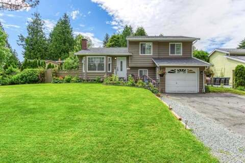 House for sale at 6501 133a St Surrey British Columbia - MLS: R2466504
