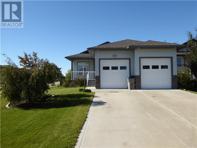 Removed: 6502 110 Street, Grande Prairie, AB - Removed on 2018-10-19 05:27:23