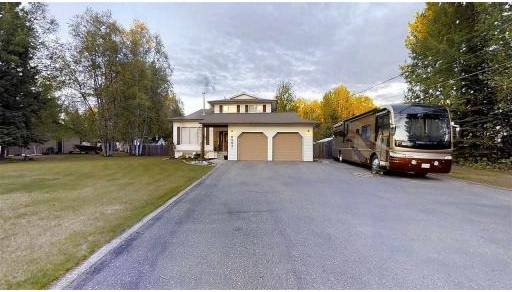 6502 Olympia Place, Prince George | Image 2
