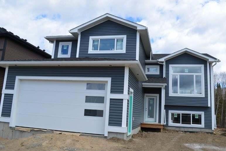 House for sale at 6503 Tri-city Wy Cold Lake Alberta - MLS: E4200349