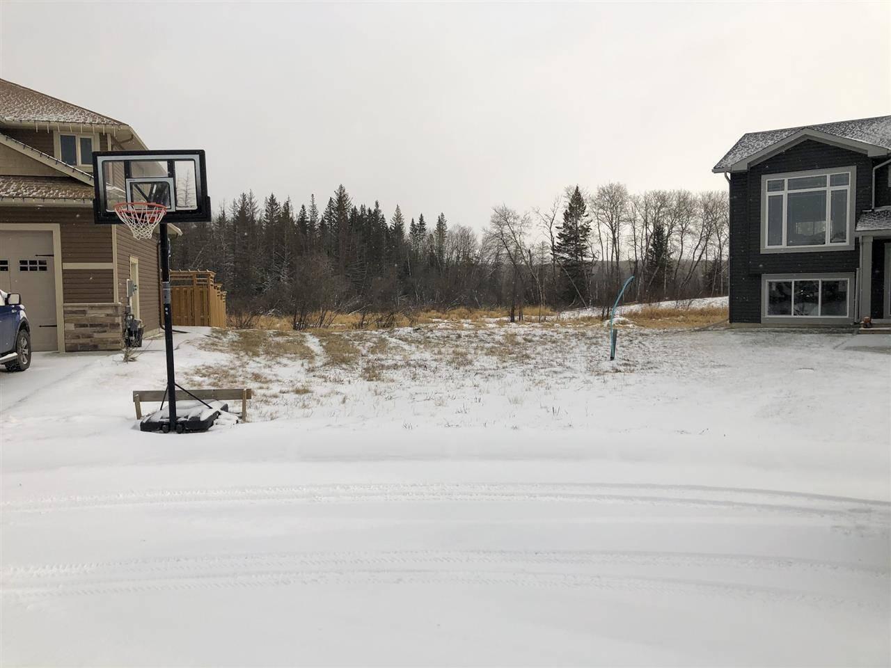 6503 Tri City Way, Cold Lake | Image 1