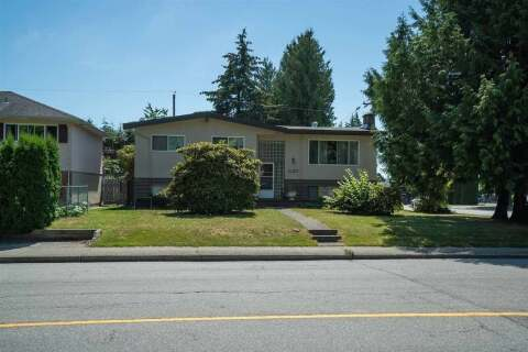 House for sale at 6504 Curtis St Burnaby British Columbia - MLS: R2486921