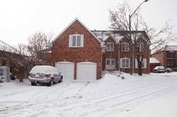 House for sale at 6504 Tenth Line Mississauga Ontario - MLS: W4402256