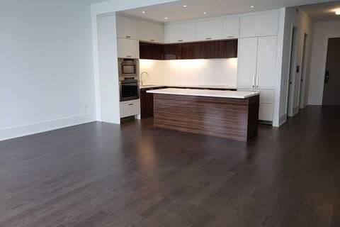 Apartment for rent at 10 York St Unit 6505 Toronto Ontario - MLS: C4477260