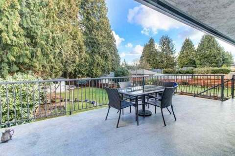 House for sale at 6506 Malvern Ave Burnaby British Columbia - MLS: R2471885