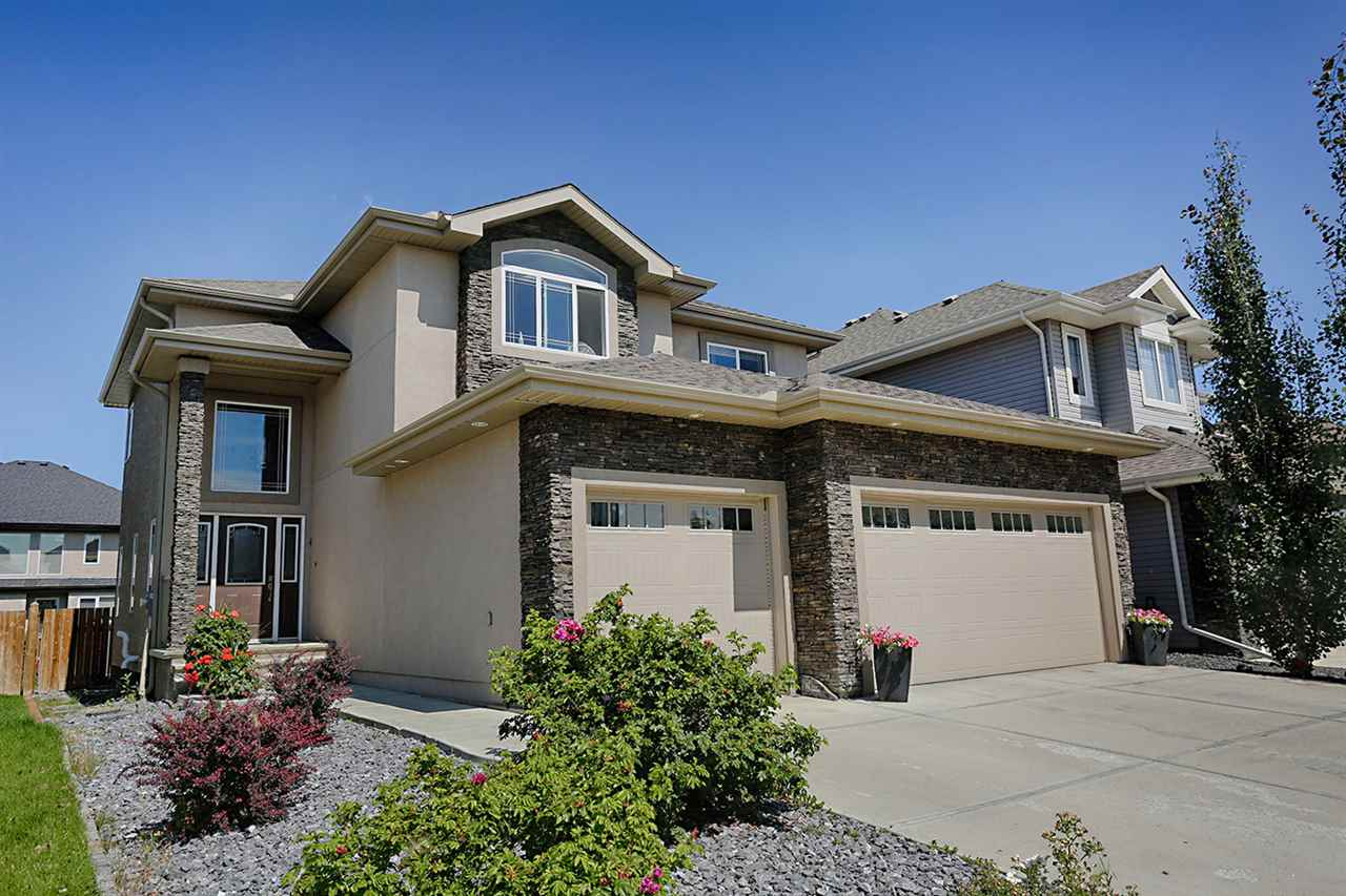 New Listing Homes For Sale Edmonton