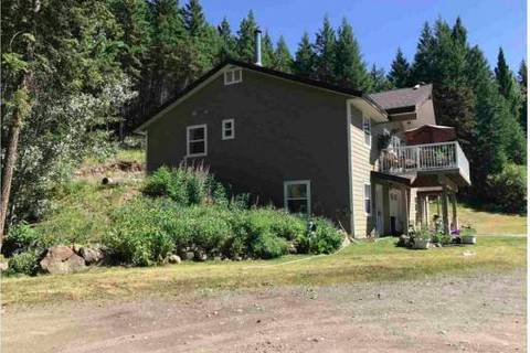 House for sale at 6508 Horse Lake Rd 100 Mile House British Columbia - MLS: R2360274