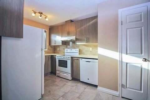 House for sale at 6508 Penbrooke Dr Southeast Calgary Alberta - MLS: C4292593