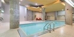 Apartment for rent at 111 Elizabeth St Unit 651 Toronto Ontario - MLS: C4552537