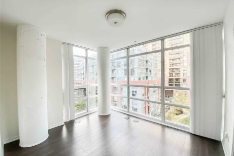 Condo for sale at 68 Abell St Unit 651 Toronto Ontario - MLS: C4967066
