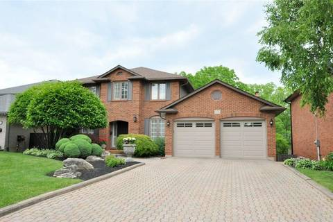 House for sale at 651 Deervalley Rd Ancaster Ontario - MLS: H4057689