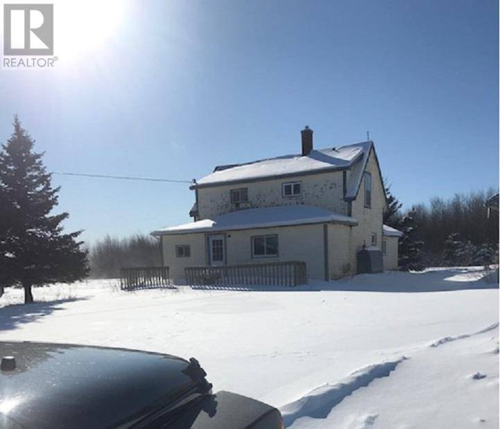 House for sale at 651 Higgins Road Rte St. Gilbert Prince Edward Island - MLS: 202002825