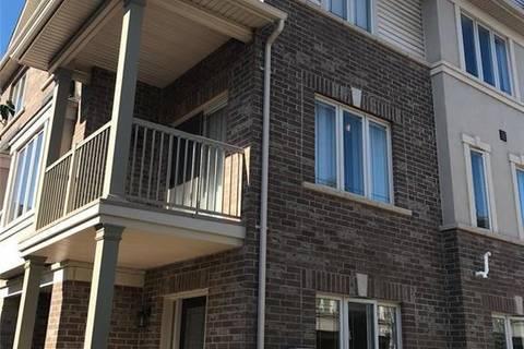 Townhouse for sale at 651 Kemp Common Burlington Ontario - MLS: 30743160