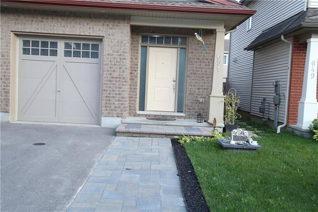 651 Moorpark Avenue, Ottawa | Image 2