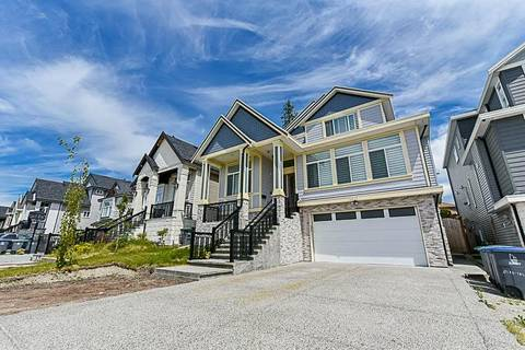 House for sale at 6512 124 St Surrey British Columbia - MLS: R2399210