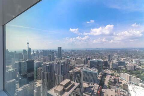Condo for sale at 7 Grenville St Unit 6512 Toronto Ontario - MLS: C4853730