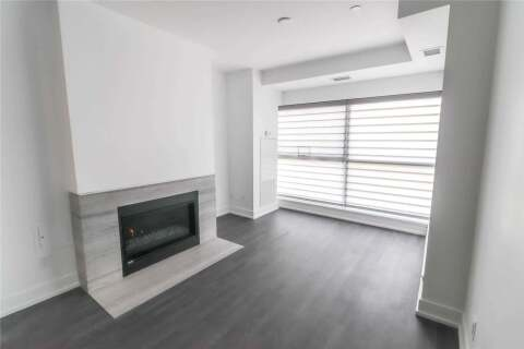Condo for sale at 7 Grenville St Unit 6512 Toronto Ontario - MLS: C4927159