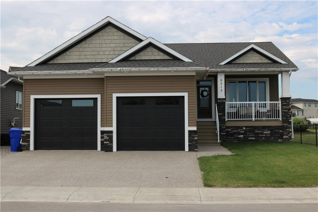 Removed: 6515 57 Street, Olds, AB - Removed on 2018-12-09 04:21:06