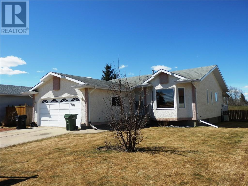 Removed: 5615 55 Avenue, Camrose, AB - Removed on 2020-01-16 17:03:01