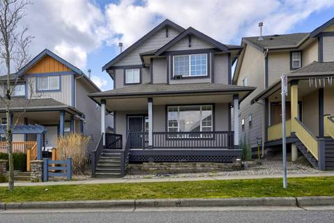 House for sale at 6517 193a St Surrey British Columbia - MLS: R2437360