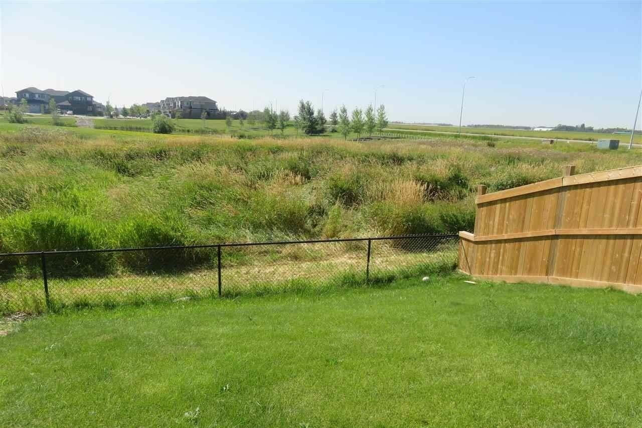 Townhouse for sale at 6519 57 Av Beaumont Alberta - MLS: E4210685