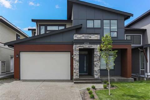 House for sale at 6519 Iron St Sardis British Columbia - MLS: R2360413